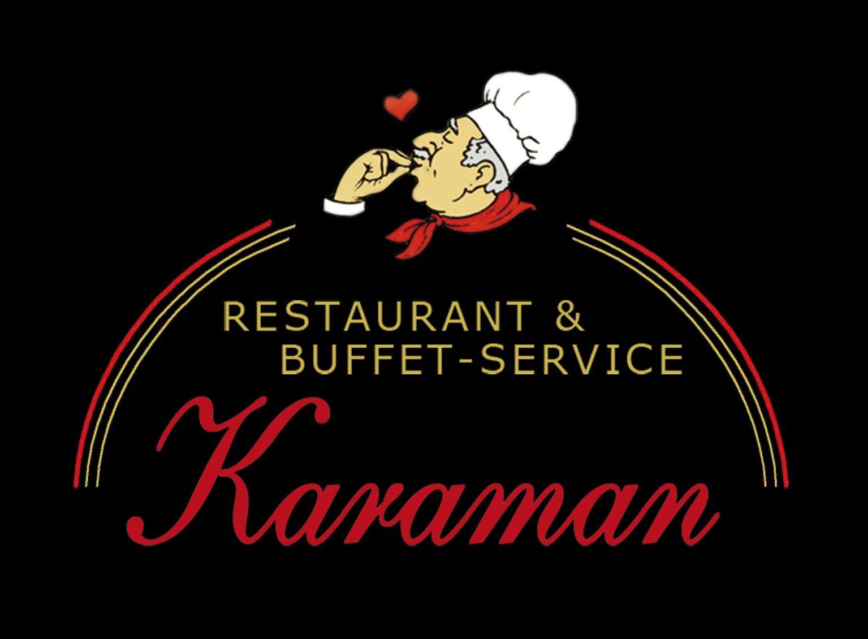 Buffetservice Karaman